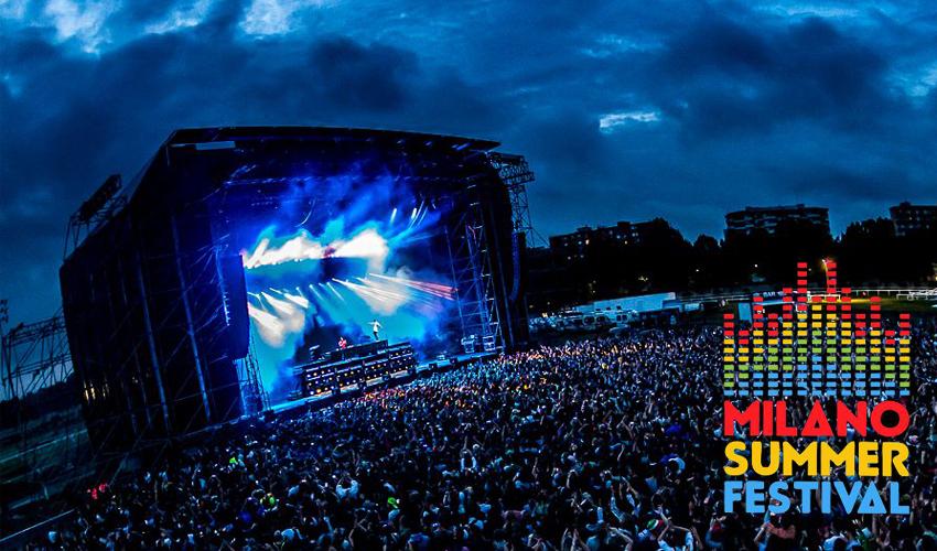 Milano-Summer-Gala-2019