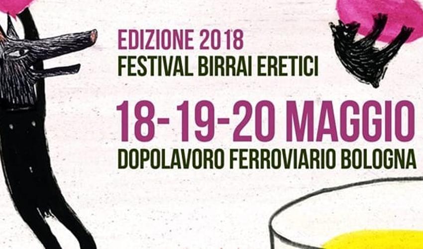 Festival-dei-Birrai-Eretici