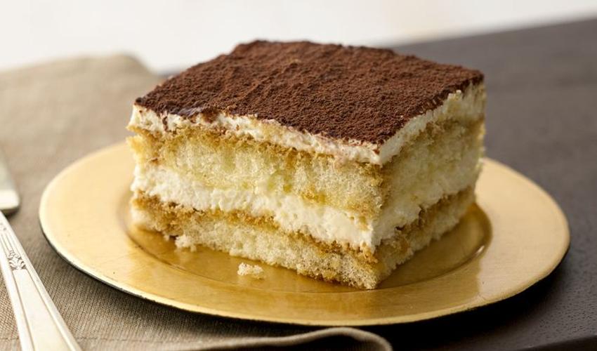 Tiramisu-Italian-dessert